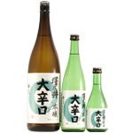 honjyou-daikara1