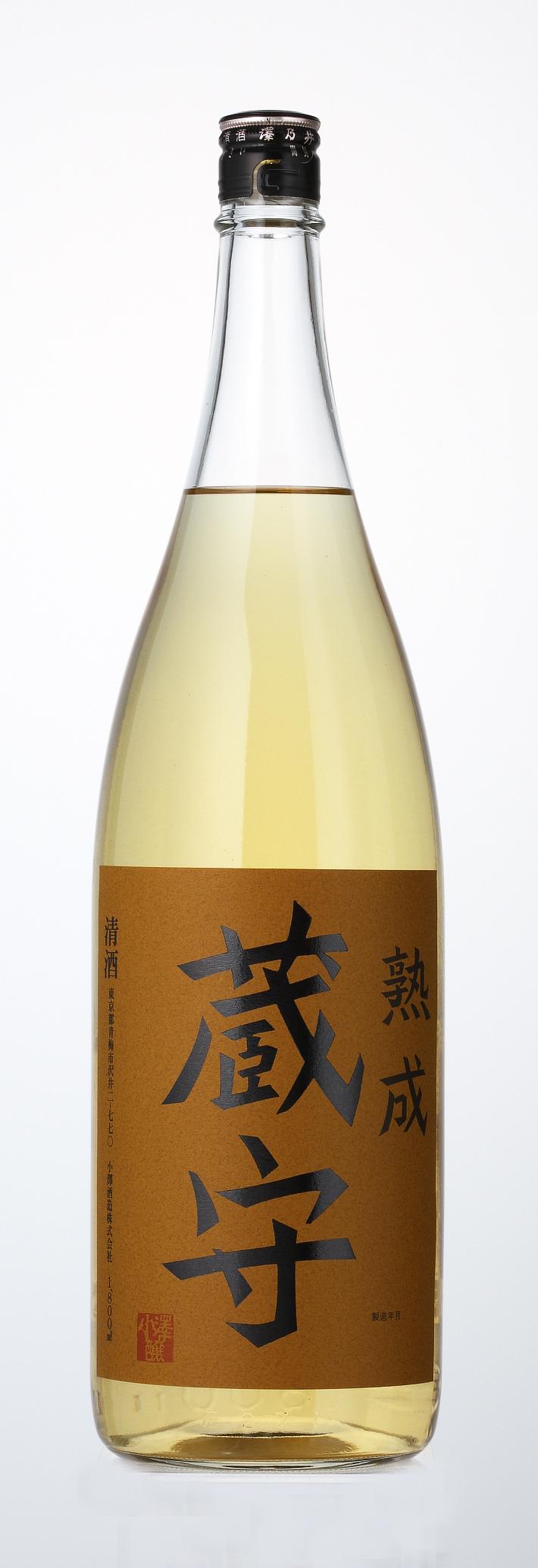 kuramori1800